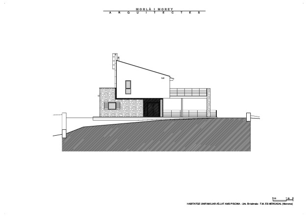 6-Hab-EsMercadalJV-AL